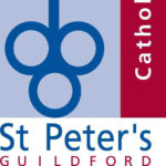 St Peter's Catholic School