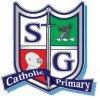 St George's Catholic Voluntary Academy