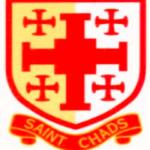 St Chad's Catholic Primary School