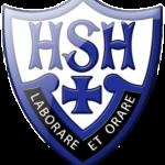 Harrytown Catholic High School