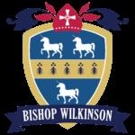 Bishop Wilkinson Catholic Education Trust