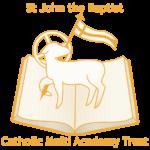 St John the Baptist CMAT