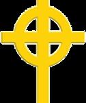 All Saints Catholic Voluntary Academy
