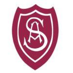St Anselm's Catholic Primary School