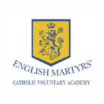 English Martyrs' Catholic Voluntary Academy