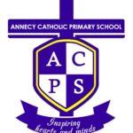 Annecy Catholic Primary School