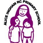 Alice Ingham R.C Primary School