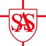 St Alban & St Stephen Catholic Primary School