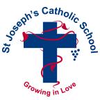 St Joseph's Catholic Primary and Nursery School