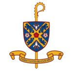 Diocese of Middlesbrough