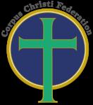The Federation of Corpus Christi