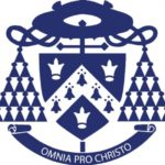 The Cardinal Wiseman Catholic School