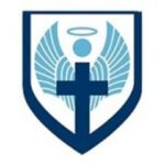 St Michael's Catholic School