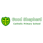 Good Shepherd Catholic Primary School