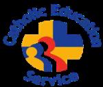 Catholic Education Service